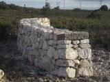 Mur 1